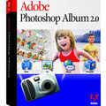 Adobe PhotoShop Album 2.0 review