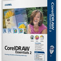 Corel DRAW Essentials 2 review