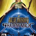 Age Of Wonders Shadow Magic - PC review