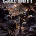 Call of Duty - PC