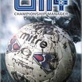 Championship Manager 4 - PC review