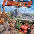 Disney Coaster - PC