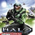 Halo: Combat Evolved - PC review