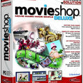 Movieshop Deluxe review