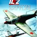 IL2 Sturmovik - Forgotten Battles - PC review