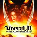 Unreal II - PC review