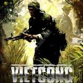 Vietcong - PC review