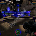 UNREAL II XMP Multiplayer - PC