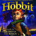 The Hobbit - PS2 review