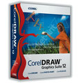 Corel Graphics Suite 12 review