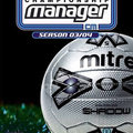 Championship Manager 03/04 - PC review