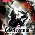 Castlevania - PS2 review