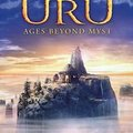Uru Ages Beyond Myst - PC review