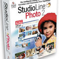 StudioLine Photo 2 review