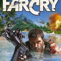 Far Cry - PC review