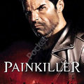 Painkiller - PC review