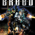 Breed - PC review