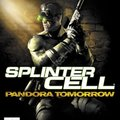 Splinter Cell: Pandora Tomorrow - Xbox review