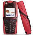 Nokia 5140 Push to talk review