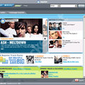 Napster Download Music Store review