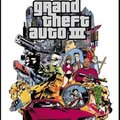 Grand Theft Auto 3 - PC review