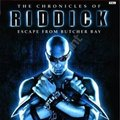 The Chronicles of Riddick: Escape from Butcher Bay - Xbox review
