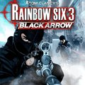 Tom Clancy's Rainbow Six 3 Black Arrow - PS2 review