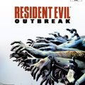 Resident Evil Outbreak - PS2 review