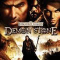 Forgotten Realms - Demon Stone - PS2