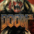 Doom 3 - PC review