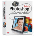 Adobe Photoshop Elements 3 review