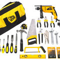 JCB Household DIY Kit - EXCLUSIVE review