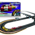 Scalextric Sports Digital review