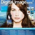 Microsoft Digital Image Suite 10 review