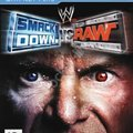 WWE Smackdown vs. Raw - PS2