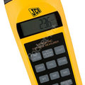 JCB Ultrasonic Distance Meter review