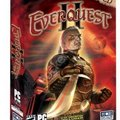 EverQuest II (2) - PC review