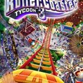 Rollercoaster Tycoon 3 - PC review