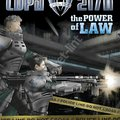 Cops 2170  The Power Of the Law - PC review
