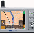 Navigon BlueMedia Personal Navigation Assistant 150 review