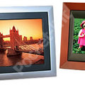 Pacific Digital MemoryFrame review