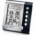 Oregon Scientific Easy Weather Station Advanced review