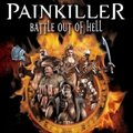 Painkiller - Black Edition - PC