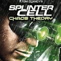 Splinter Cell: Chaos Theory - Xbox review