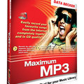 Maximum MP3 review