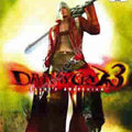 Devil May Cry 3 - PS2 review