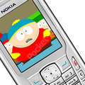 South Park Sports Day - mobile review