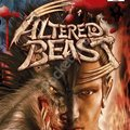 Altered Beast - PS2 review