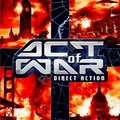 Act Of War - PC