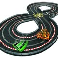 Scalextric Powerslide - EXCLUSIVE